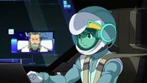 [sage]_Mobile_Suit_Gundam_AGE_-_35_[720p][10bit][7EB21D3E].mkv_snapshot_16.29_[2012.06.10_17.31.14]