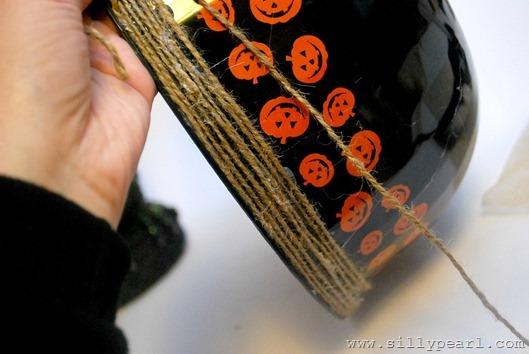 HalloweenCandyBowl8