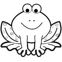 Valentine_Frog1.jpg