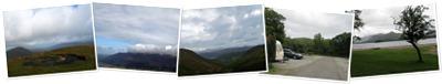 View Keswick 082013