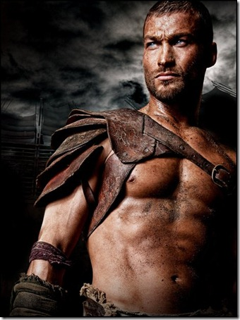 andy whitfield1