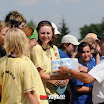 20090802 neplachovice 353.jpg