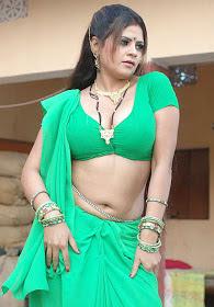 devadiyal sithi tamil sex story