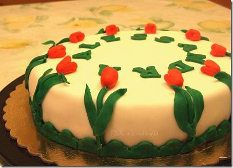 tortatulipani3