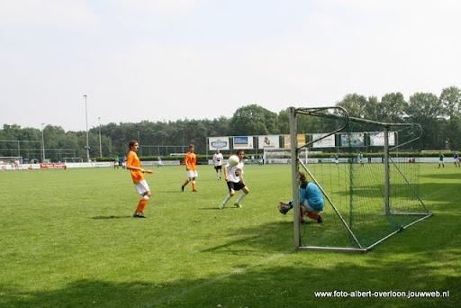 sss 18 familie en sponsorentoernooi 05-06-2011 (28).JPG
