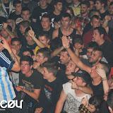 2013-11-16-gatillazo-autodestruccio-moscou-148