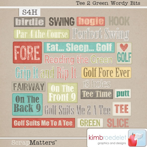 kb-T2Green_words