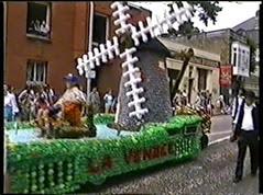 2002.08.18-021 la Vendée