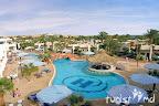Фото 10 Hilton Fayrouz Resort
