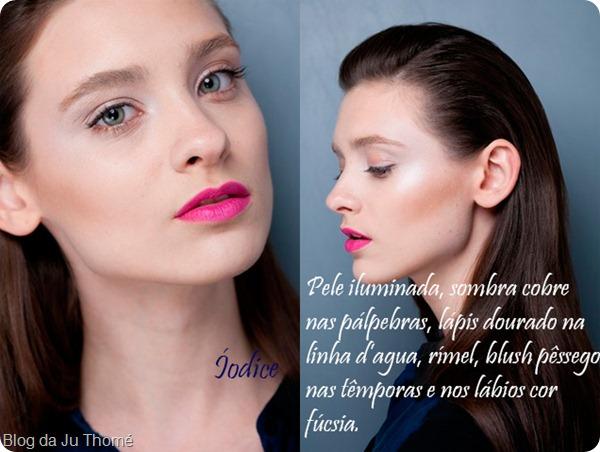 beleza-iodice-spfw-verao-2013