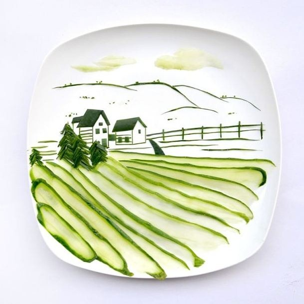 hong-yi-food-art-16