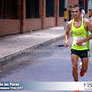 maratonflores2014-383.jpg