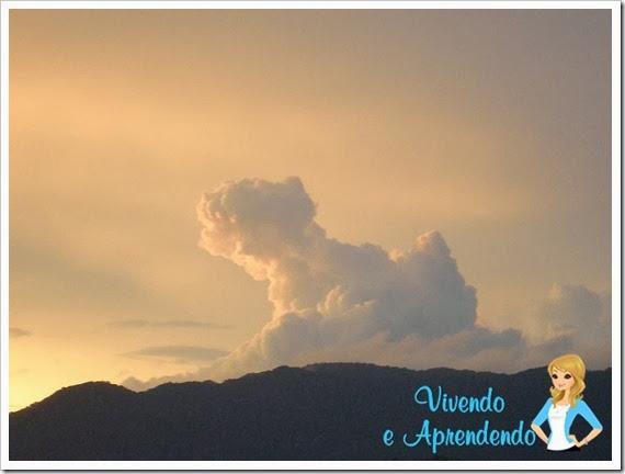 Paisagem_Cachorrinho de nuvem1