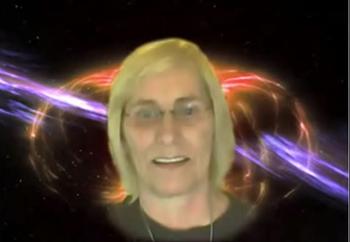 Ρώσος κοσμοναύτης λέει οτι δεν θα σας πει ποτε η NASA