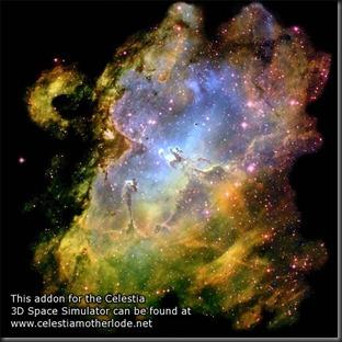 M_16_Eagle_Nebula__AstroBoy