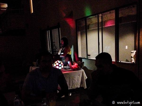20140718-2014-07-18 20.58.38_blog