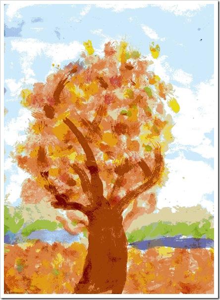 trees002