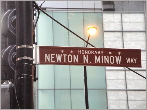 Minnow-02