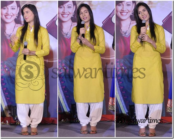 Yellow_Salwar_Kameez
