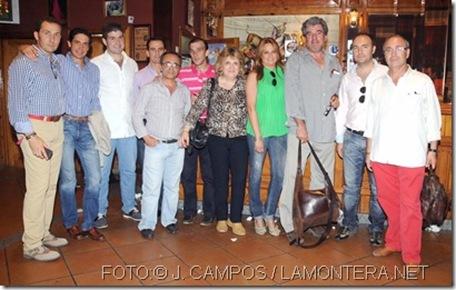 ©Dolores de Lara (145)[33]