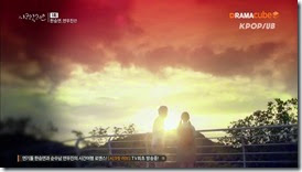 KARA Secret Love.Missing You.MP4_000177076_thumb[1]