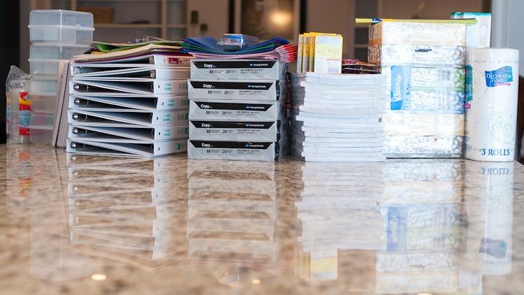 back to school supplies blog-1