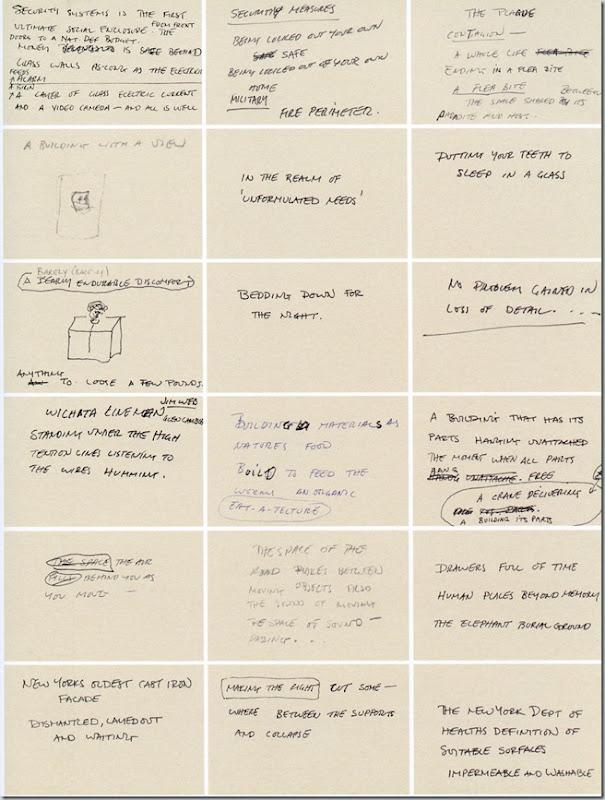 gordon-matta-clark-large-art-cards-originals-originales-02