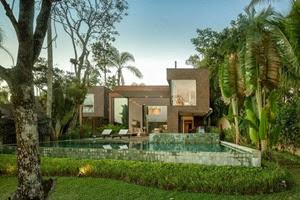 fachada-Casa-de-playa-por-Studio-Arthur-Casas