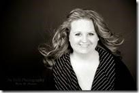 Kristen Proby (1)