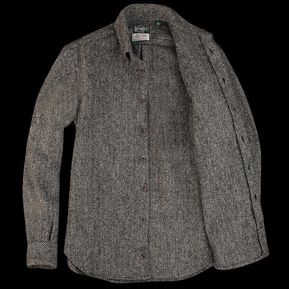 Gitman_Overshirt_in_Charcoal_Herringbone_1.jpeg