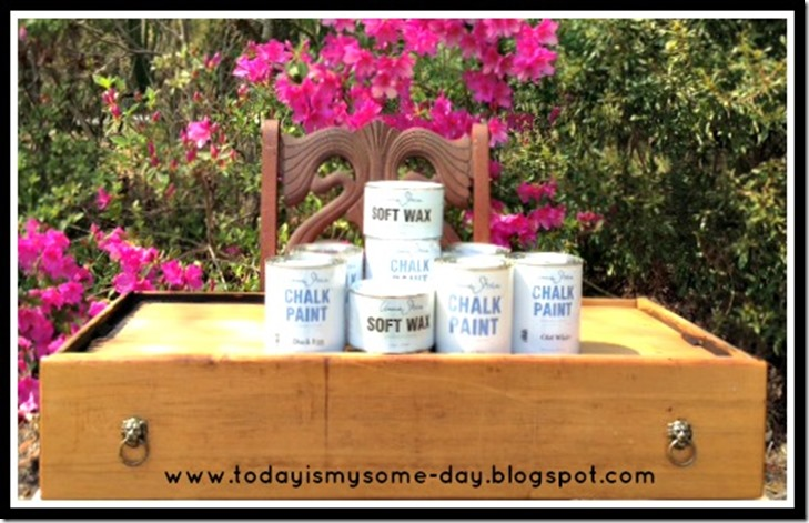 Annie sloan paint display.jpg