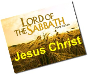 sabbathlord