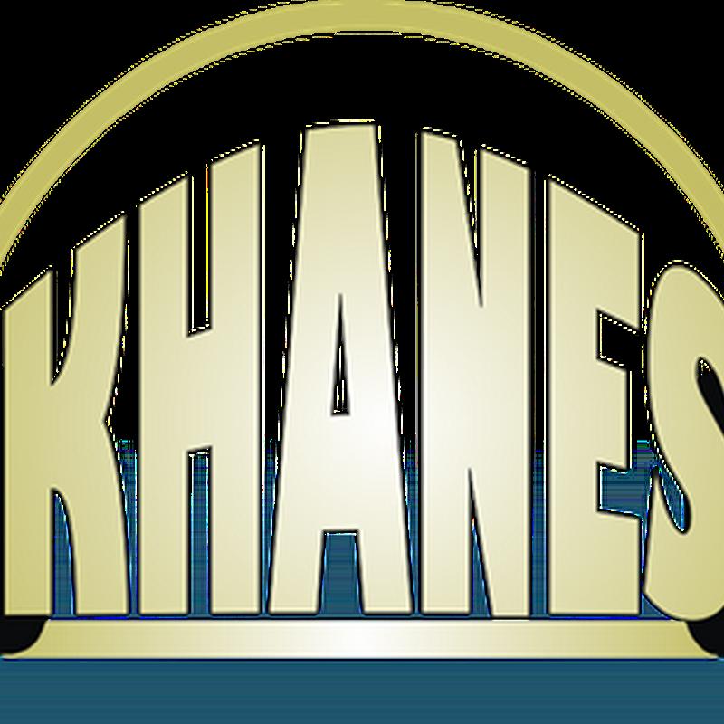 Dj Khanes - Ayasaba Magwala [EFF Dubula Dubula] [Download]