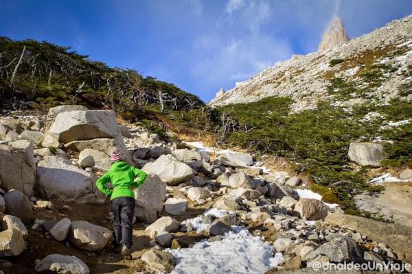 Puerto-Natales-Trekking-Torres-del-Paine-unaideaunviaje.com-9.jpg