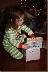 Christmas 2012 021
