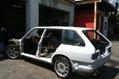 BMW-M3-E30-Touring-86