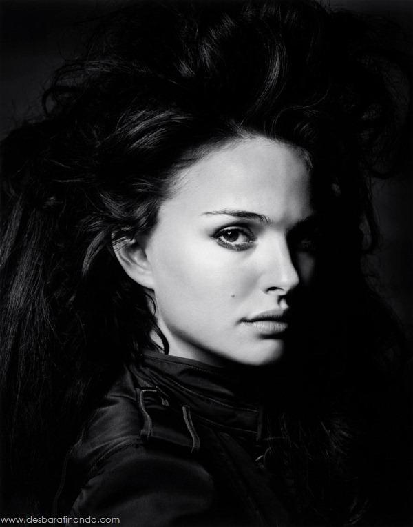 natalie-portman-sexy-linda-sensual-sedutora-beijo-lesbico-cisne-negro-desbaratinando (148)