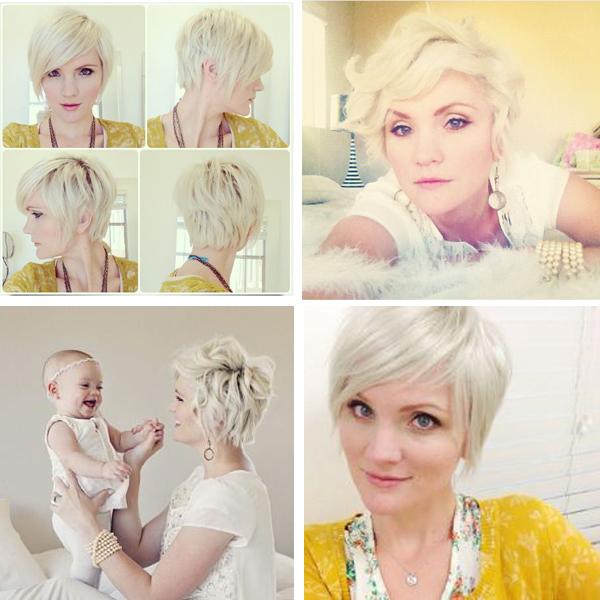 Hair-thestory2
