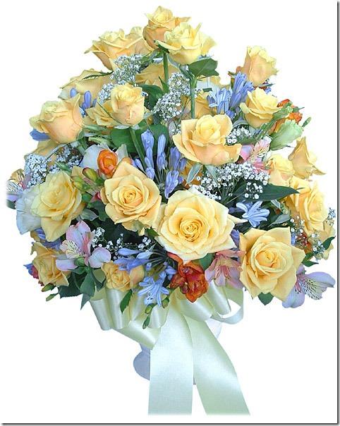 flor día del amor (35)