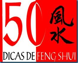 Feng Shui 50 dicas - 01 001
