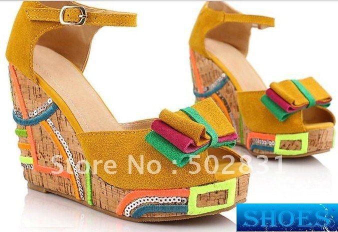 احذية جديدة 2014 روعة img2531f1e78286867bd