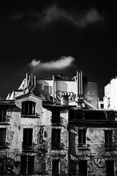 Paris 2013 2-10