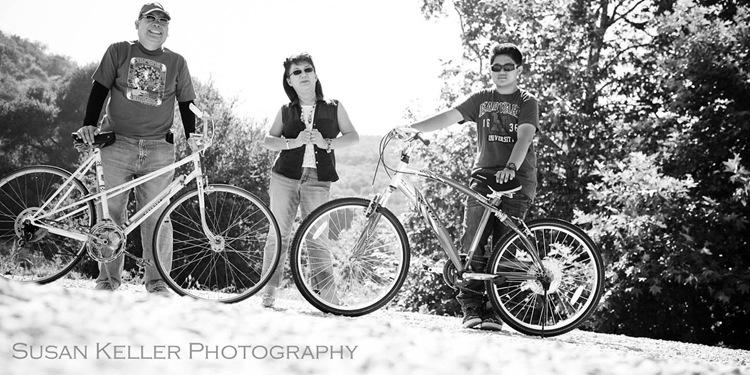 laguna beach family photographer 4