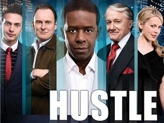 hustle_uk-show
