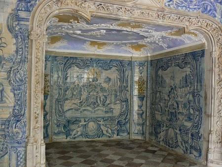 04. Azulejos in Sintra, Portugalia.JPG