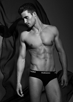 hurmoso-underwear-shot-by-jd-forte-fotos-11