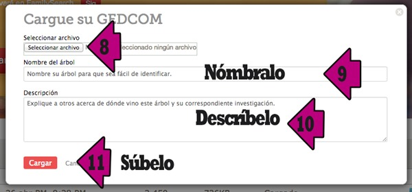 sube-gedcom-fs