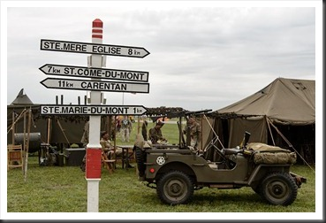 2012Jun01-WWII-Weekend-18