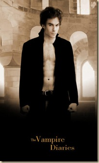 Damon_Salvatore_by_Supernatural1214