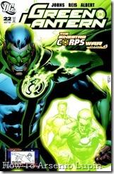 P00029 - 12b - Green Lantern  howtoarsenio.blogspot.com v4 #22
